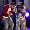 Lil Wayne - She Will (Feat. Drake)(INSTRUMENTAL REMAKE)