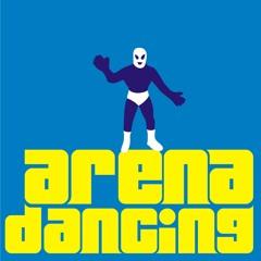ArenaZound - Chinelos Freestyle