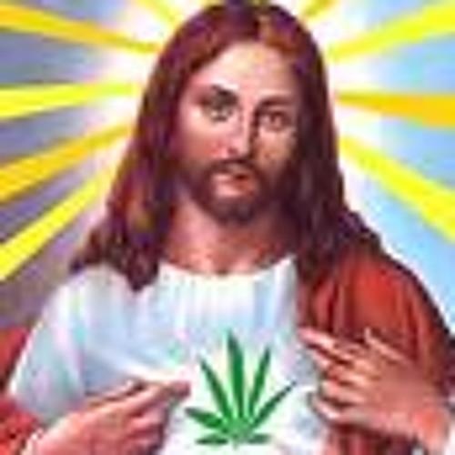 Johnny Marijuanaseed