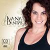 Ivana Dantas - Anjo (Banda Eva)