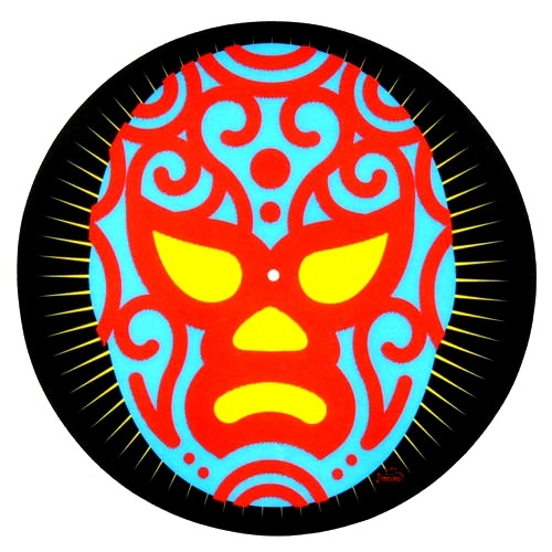 DJ Ness - Mexican ( Greg Worg Remix )