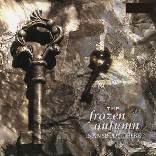 The Frozen Autumn - Faceless Names