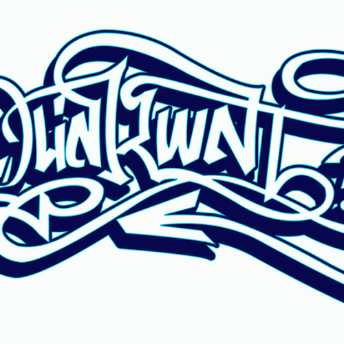 Dlinkwnt - Hindsight