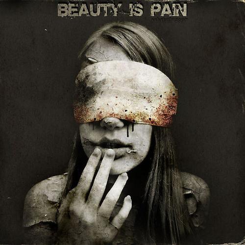 Beauty is pain (CocoRosie) remix