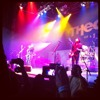 Theory of a Deadman - All or Nothing at House of Blues