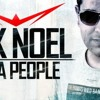 Sak Noel - Loca people(Kush Remix)