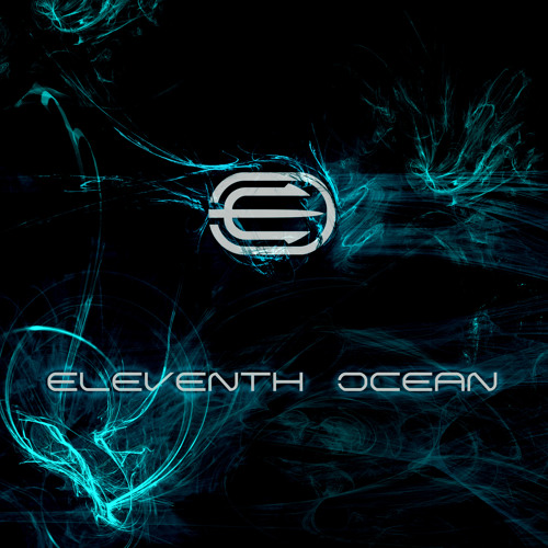 Eleventh Ocean - Free Fall