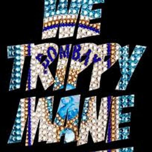 DYMENZ84_SODMG trippy trap track