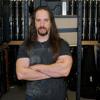 ジャパンツアー2012 (John Petrucci Guitar Solo)