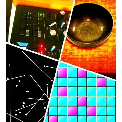 20120526 rec monotribe iphone app