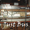 Just Bus - Hop on the Bus