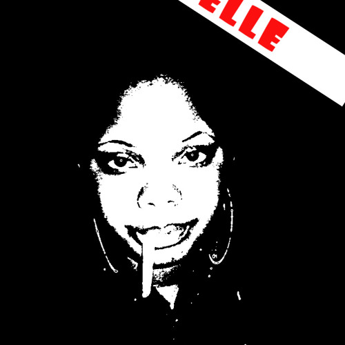 Elle Wreckless - Are You Ready to Die