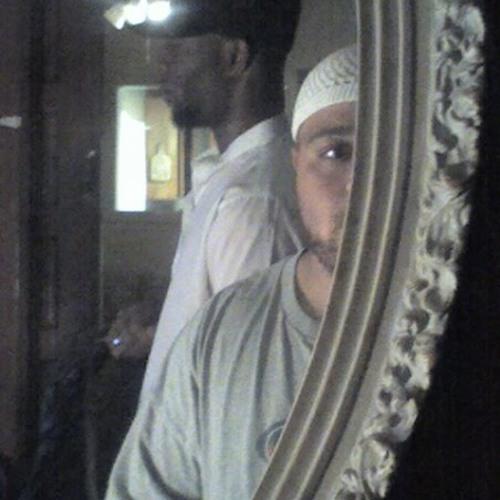 """MIND MADNESS""-DA END PIECES(taariq abdus salaam&ibn hasan)"