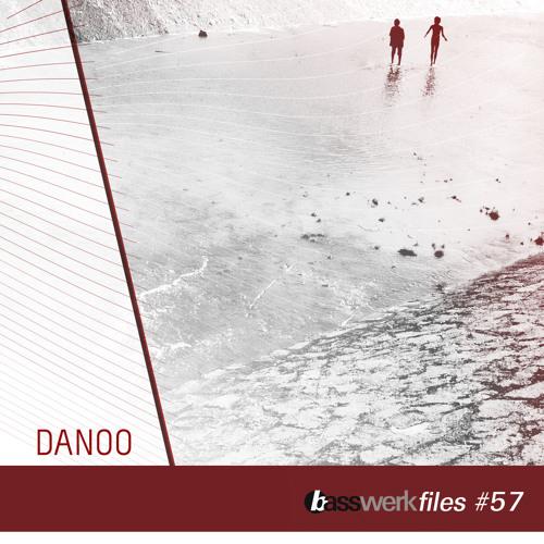 Danoo (Basswerk album preview)