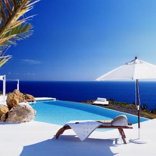 Forgone - Ibiza Is My Paradise