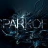 SparkOFF - United Bassline ( R.Jay & EvaldasG Remix) [Remix Contest]
