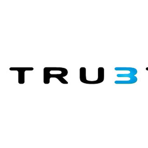 Truetet - Free in E & D
