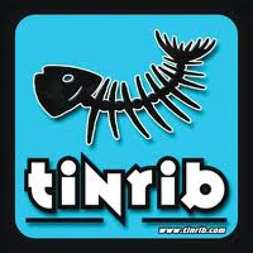 Girdler Synthetic - Captain Tinrib Tribute Mix - FREE DOWNLOAD