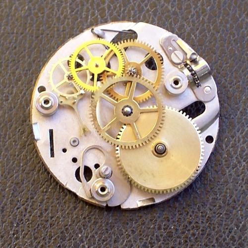 Clockwork - free 320 kbps download