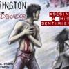 Irvington - Asesine a mis sentimientos