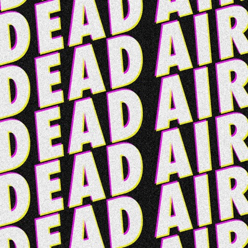 Beaner Mix+Interview for Dead Air on WVUM 90.5FM Miami