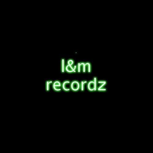 L&m recordz aos remix
