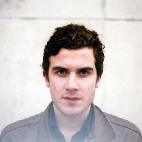 Nicolas Jaar - Conversation on Twin Peaks - Greenfields Mix