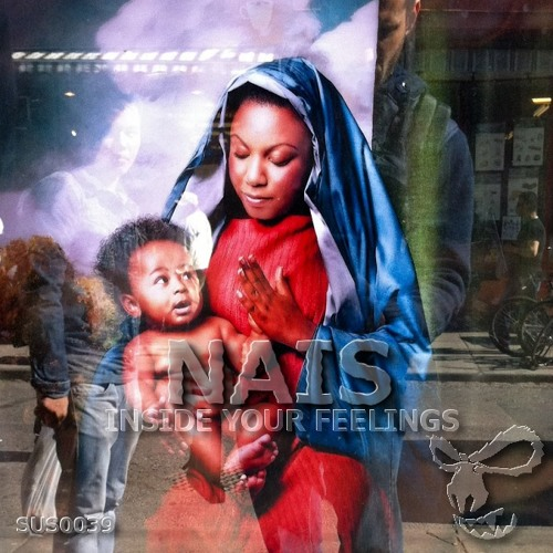 NAIS-Inside Your Feelings