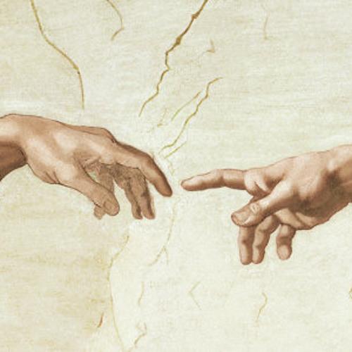 09 Genesis 1:26 La deidad del Mesias 1a parte