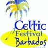 Celtic Festival Peatbog Ad