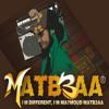 Ameer Mando - Abo Sabar - MaTb3aa.Com