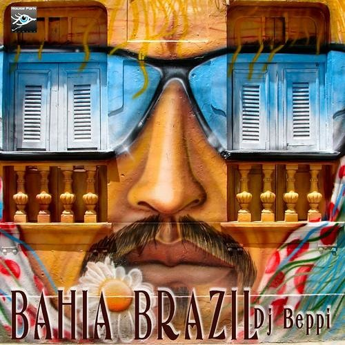 BahiaBrazil  la loca mix