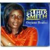 Gye No Di_Esther Smith