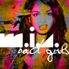 M.I.A. Bad Girls (Urban Noize Remix)