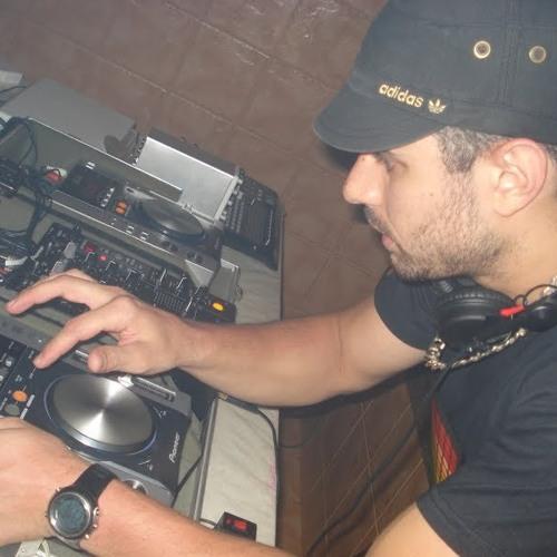 Abrahm mix - mai2012