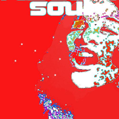 restless soul Show W/ Phil Asher 25/05/12 SunSplash Antalya Special!