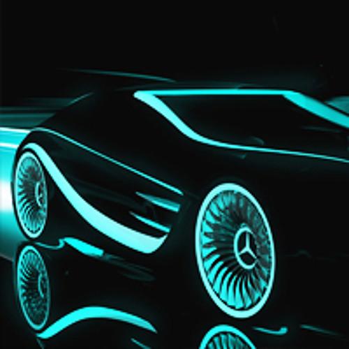 Rolls Fantom ( Instrumental )