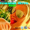 Summer Hits 2012 (uly sanchez DJ REMIX)