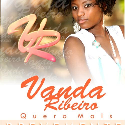 Vanda Ribeiro-Quero +