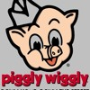 Piggly Wiggly Radio Commercial - 4/2012
