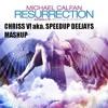 PREV Michael Calfan, Madonna, Knife Party - Music Resurrection (Chriss V! aka SpeedupDeejays Mashup)