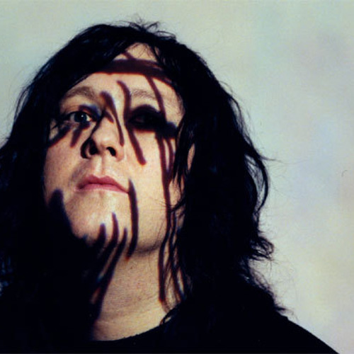 """Antony and The Johnsons - """"Rise"""""""