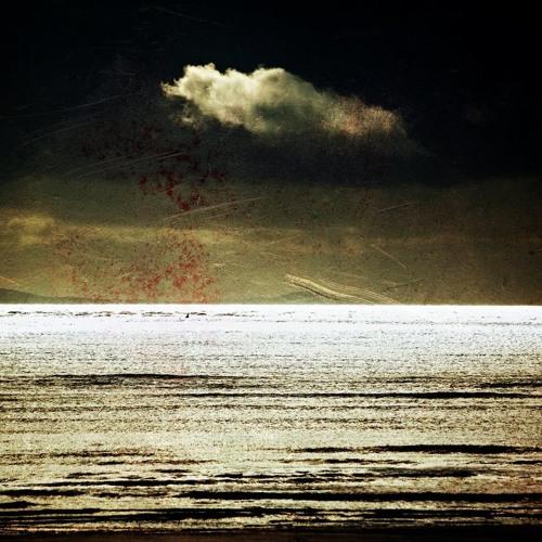 nkr019 Pleq & Hakobune 'Adrift' (album preview)