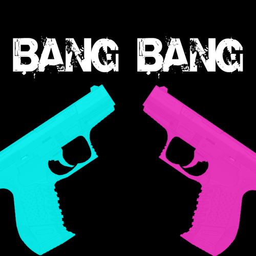 Bang Bang Step