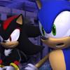 Hang Castle Remix (Sonic Heroes)