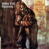 Wond'ring aloud (Jethro Tull, ft Cham R)