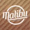 Malibu - Baby, I Love Your Way (Cover)