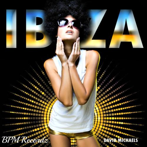 David Michaels (Ibiza Sun) sample