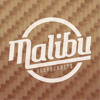 Malibu - Senza Una Donna (Cover)