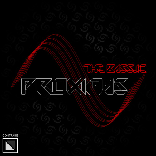 Proximas - Soronous